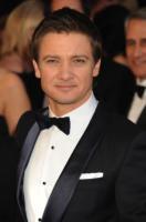 Jeremy Renner - Los Angeles - 27-02-2011 - Jeremy Renner potrebbe essere il nuovo agente di Bourne Legacy