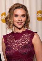 Scarlett Johansson - Hollywood - 02-03-2011 - Scarlett Johansson ha una storia con Joseph Gordon Levitt