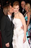 """Keith Urban, Nicole Kidman - Los Angeles - 27-02-2011 - Keith Urban:""""L'amore di mia moglie e delle mie figlie mi aiuta a rimanere sobrio"""""""