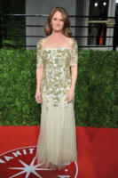 Melissa Leo - Morta Alice Ward, al cinema il ruolo ha fruttato un Oscar a Melissa Leo