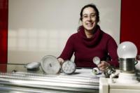 Marinella Scarico - Milano - Energy Manager al vostro servizio: l'idea di Marinella Scarico