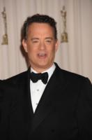 Tom Hanks - Hollywood - 27-02-2011 - Tom Hanks avra' un cameo in 30 Rock