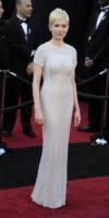 Michelle Williams - Hollywood - 28-02-2011 - Michelle Williams voleva diventare pugile