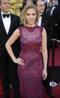 Scarlett Johansson - Hollywood - 28-02-2011 - Foto di Scarlett Johansson nuda: interviene l'Fbi