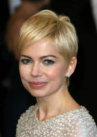 Michelle Williams - Hollywood - 28-02-2011 - Michelle Williams sta pensando di smettere di recitare