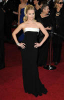Reese Witherspoon - Hollywood - 28-02-2011 - 83rd Oscar 2011: gli arrivi sul red carpet