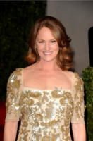 Melissa Leo - West Hollywood - 27-02-2011 - Morta Alice Ward, al cinema il ruolo ha fruttato un Oscar a Melissa Leo