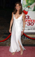 Jennifer Garner - Westwood - 14-04-2004 - Morto a 49 anni Gary Winick, regista di Letters to Juliet