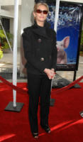Julia Roberts - Hollywood - 10-12-2006 - Morto a 49 anni Gary Winick, regista di Letters to Juliet