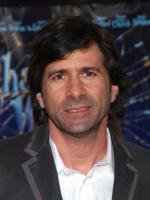 Gary Winick - Los Angeles - 09-12-2006 - Morto a 49 anni Gary Winick, regista di Letters to Juliet