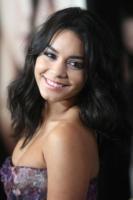Vanessa Hudgens - Los Angeles - 24-02-2011 - Vanessa Hudgens ha un nuovo amore, il collega Josh Hutcherson