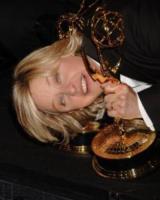 Ellen DeGeneres - Hollywood - 28-04-2006 - Incidente d'auto per Ellen DeGeneres