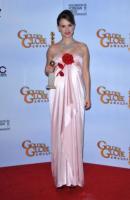 Natalie Portman - Los Angeles - 16-01-2011 - Il premio Oscar Natalie Portman disgustata dalle dichiarazioni antisemite di John Galliano