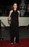 Natalie Portman - Hollywood - 29-01-2011 - Il premio Oscar Natalie Portman disgustata dalle dichiarazioni antisemite di John Galliano