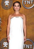 Natalie Portman - Los Angeles - 30-01-2011 - Il premio Oscar Natalie Portman disgustata dalle dichiarazioni antisemite di John Galliano