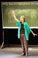 Annie Girardot - Parigi - 01-03-2011 - La Francia piange Annie Girardot interprete di Rocco e i suoi fratelli