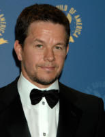 Mark Wahlberg - Hollywood - 29-01-2011 - Bradley Cooper in trattative per il Corvo