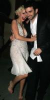 """Jordan Bratman, Christina Aguilera - Santa Monica - 30-04-2005 - Gli amici di Christina Aguilera, dopo il suo arresto: """"La supplicavamo di andare in terapia"""""""