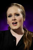 Adele - Toronto - 02-03-2011 - Adele cancella il tour americano per problemi alle corde vocali