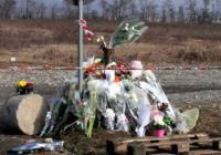 Yara Gambirasio - Chignolo - 02-03-2011 - Yara Gambirasio: le indagini raccontate in Law&Order