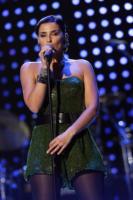 """Nelly Furtado - Miami - 05-02-2010 - Nelly Furtado, """"Darò in beneficenza i soldi ricevuti quando cantai per Gheddafi in Italia"""""""