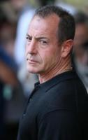 Michael Lohan - Los Angeles - 06-07-2010 - Michael Lohan nel reality show Celebrity Rehab