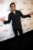 Jeremy Jackson - Las Vegas - 02-11-2008 - Michael Lohan nel reality show Celebrity Rehab