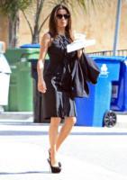 Eva Longoria - Hollywood - 05-03-2011 - Eva Longoria parla del suo divorzio ad Allure