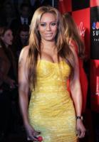 Mel B - Las Vegas - 05-03-2011 - L'ex spice Mel B giudice al talent show X Factor