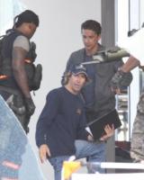 Michael Bay - 17-06-2010 - Michael Bay: Transformers 2 faceva schifo