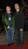 Kenny Goss, George Michael - Londra - 07-03-2011 - George Michael torna single dopo 15 anni, Kenny Goss lo ha lasciato