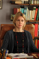 Margherita Bui - Milano - 07-03-2011 - Nanni Moretti entra nelle dinamiche del Vaticano con il film Habemus Papam