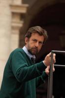 Nanni Moretti - Milano - 07-03-2011 - Nanni Moretti entra nelle dinamiche del Vaticano con il film Habemus Papam