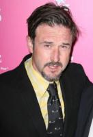 """David Arquette - Hollywood - 05-03-2011 - Courteney Cox vista con Josh Hopkins ai Caraibi: """"Sono solo amici"""""""