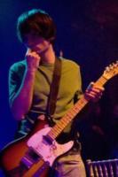 Radiohead - Londra - 02-05-2006 - Le canzoni dei Radiohead finalmente su iTunes