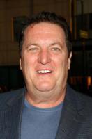Mike Starr - Beverly Hills - 06-09-2006 - Morto a 44 anni il bassista Mike Starr