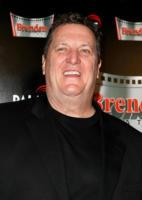 Mike Starr - 25-03-2010 - Morto a 44 anni il bassista Mike Starr