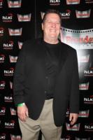 Mike Starr - Las Vegas - 25-03-2010 - Morto a 44 anni il bassista Mike Starr