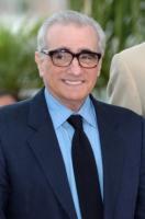 Martin Scorsese - Los Angeles - 09-03-2011 - D'Alessio a giudizio per evasione, ma quanti non pagano le tasse