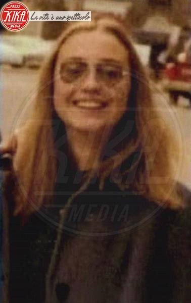 Hillary Clinton - 20-01-2008 - Hillary Clinton: