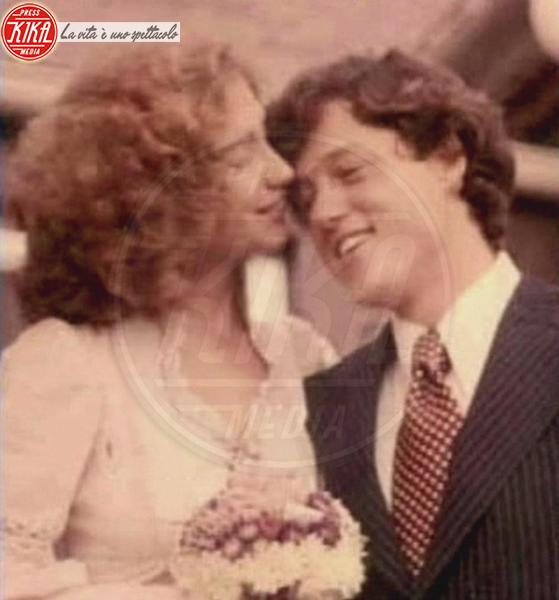 Hillary Clinton, Bill Clinton - 20-01-2008 - Hillary Clinton: