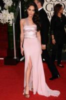 Megan Fox - Los Angeles - 16-01-2011 - Megan Fox nel prossimo film di Judd Apatow, spinoff di Molto incinta