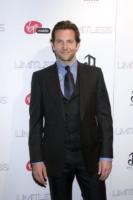 Bradley Cooper - New York - 08-03-2011 - Bradley Cooper in trattative per il Corvo