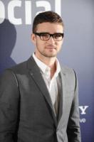 Justin Timberlake - Los Angeles - 11-03-2011 - Justin Timberlake e Jessica Biel si sono lasciati