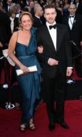 madre, Justin Timberlake - Los Angeles - 11-03-2011 - Justin Timberlake e Jessica Biel si sono lasciati