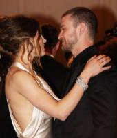 Jessica Biel, Justin Timberlake - Los Angeles - 11-03-2011 - Justin Timberlake e Jessica Biel si sono lasciati