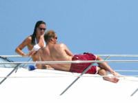 Principe William, Kate Middleton - Marbella - 01-09-2006 - Buon compleanno Kate Middleton! 38 anni in 15 foto