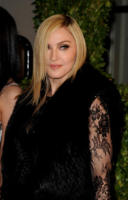 Madonna - West Hollywood - 27-02-2011 - Morta la nonna di Madonna, aveva 99 anni