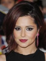 Cheryl Cole - Londra - 08-11-2010 - Sei anni di carcere al fratello di Cheryl Cole