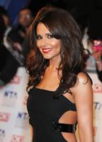 Cheryl Cole - Londra - 27-01-2011 - Sei anni di carcere al fratello di Cheryl Cole